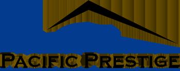 Pacific Prestige