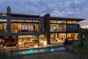 big-modern-house-open-floor-plan-design-big-modern-house-designs-big-modern-houses-plans-1024x683