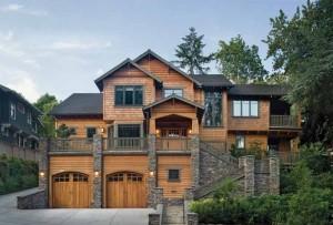 modern-craftsman-bungalow-house-plans